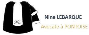 Nina LEBARQUE